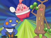 EP522 Pokémon de Brock.png