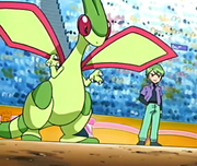 EP400 Flygon y Drew.png