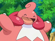 EP567 Lickilicky (3).png