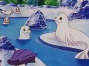 EP240 Pokémon del gimnasio (2).png