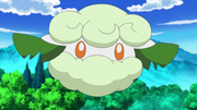 EP692 Cottonee.png