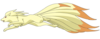 Ninetales (anime SO) 2.png