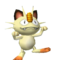 Meowth St.png