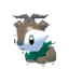 Skiddo Rumble.png