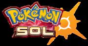 Logo Pokémon Sol.png