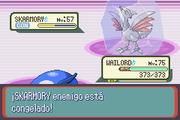 Pokémon congelado RZE.png