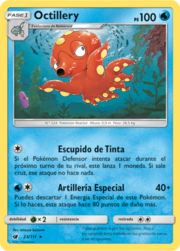 Octillery (Invasión Carmesí TCG).png
