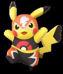 Pikachu skin enmascarada SSBU.png