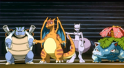P01 Error Charizardtwo (2).png