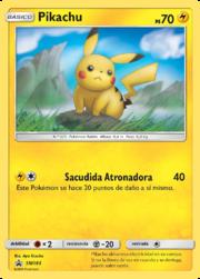 Pikachu (SM Promo 183 TCG).png