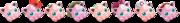 Paleta de colores de Jigglypuff SSBU.png