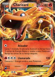Charizard-EX (Destellos de Fuego 11 TCG).png