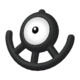 Unown U HOME.png