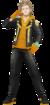 Modelo 3D Spark GO.png