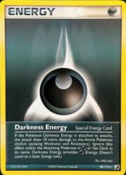 Energía Oscura (Fuerzas Ocultas TCG).png