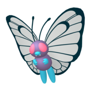 Butterfree HOME.png
