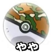 EDJ25 Safari Ball.png