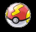 Rapid Ball