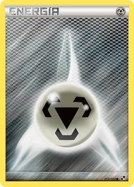 Energía metálica (Negro y Blanco TCG).jpg