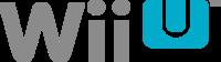 Logo de Wii U