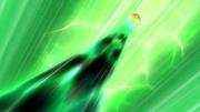 EP791 Octillery usando rayo aurora.png