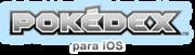 Logo Pokédex for iOS.png