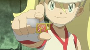 EP848 Corelia entregándole la Medalla Lid a Ash.png