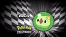 EP698 Quién es ese Pokémon.png