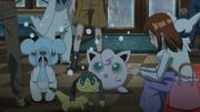 EP887 Pokémon asustados.png