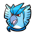 Articuno PLB.png