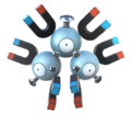 Magneton (Pokkén Tournament).png