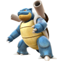 Blastoise (Pokkén Tournament).png