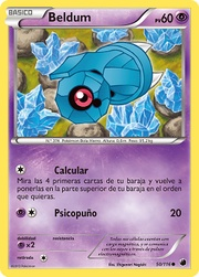 Beldum (Glaciación Plasma TCG).jpg