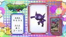 EP895 Pokémon Quiz.png