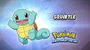 EP843 Cuál es este Pokémon.png