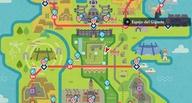 Espejo del Gigante Mapa.jpg