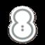 Emblema Nieve.png