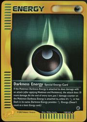 Energía Oscura (Expedition Base Set TCG).png