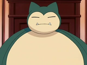 EP545 Snorlax.png