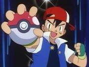 EP030 Ash ha capturado a Muk.png