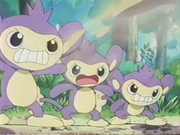 EP169 Aipom (2).png