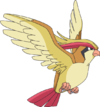 Pidgeot (anime AG).png