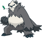 Pangoro (dream world).png