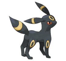 Umbreon.png