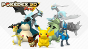 Carátula Pokédex 3d Pro.png