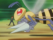 EP230 Beedrill.png