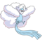 Mega-Altaria (dream world).png