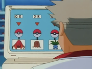 EP067 Parasect, Diglett, Oddish.png