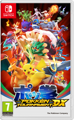 Carátula Pokkén Tournament DX.png