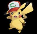 Pikachu compañero.png